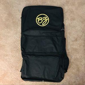 Bidyboard Bag